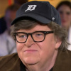 Michael Moore: Trump May Be Last President;