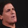 Mark Cuban Weighs In On The NFL Anthem Protests