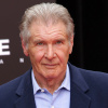 Harrison Ford: 'Stop Electing Leaders Who Don't Believe in Science'