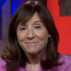 Jane Mayer: FBI Ignoring Kavanaugh Witnesses; Woman Had Sex With Hi...