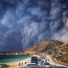 Destructive Woolsey fire kills 2, threatens 57,000 structures in So...