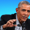 Obama on Change: We Are Still Confused, Blind, Shrouded With Hate, ...
